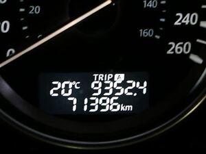 2014 Mazda CX-5 GT with Navigation Kitchener / Waterloo Kitchener Area image 11