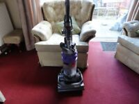 dyson dc 14 with all tools working order