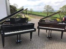 Belfast Pianos | new arrivals |Free Delivery
