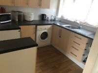 2 bedroom house swap only