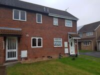 One bedroom house in Worle to rent