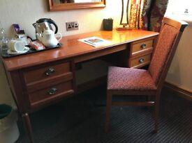 Hotel Furniture (bulk)