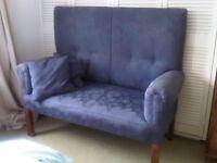 Antique / vintage sofa