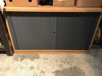Large Filing/Storage cabinet