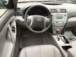 2008 Toyota CAMRY HYBRID XLE / 1 OWNER ALL SERVICE RECORD UP TO  Kitchener / Waterloo Kitchener Area image 12