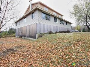 498 500$ - Maison 2 étages à vendre à St-Émile-De-Suffolk