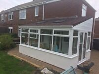Guardian Warm Roofs at Trade Prices