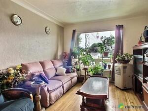 214 000$ - Duplex à vendre à Valleyfield West Island Greater Montréal image 5