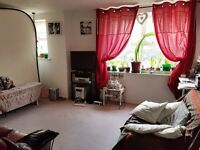Mon-Fri room to let - Great location & own bathroom 365.00 per month