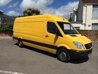 """Martinsmove"" Man and Van very good rates Portsmouth and all Hampshire"