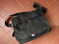 Bababing DayTripper Deluxe Changing Bag
