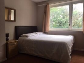 Double Bedroom For Rent in West Dulwich