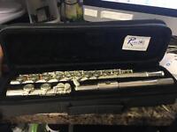 Catelinet CFL10 flute