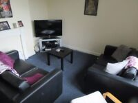 Available July 2018 3 Bed Student House on Doncaster Ave Withington 3 x £281.66 per person per month