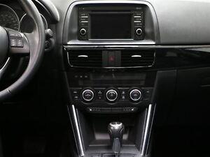 2014 Mazda CX-5 GT with Navigation Kitchener / Waterloo Kitchener Area image 9