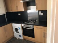Lovely 2 Bed Property for Rent, Lawrence Street, Fife, DSS Welcome