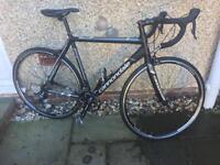 Cannondale CAAD 8 Road Bike size 54
