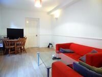 FANTASTIC 4 BEDROOM 2 BATHROOMS PRIVATE PATIO IN GARRATT LANE EARLSFIELD