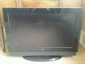 Tv LCD 37 inches