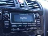 Miniature 7 Voiture American used Subaru Impreza 2015