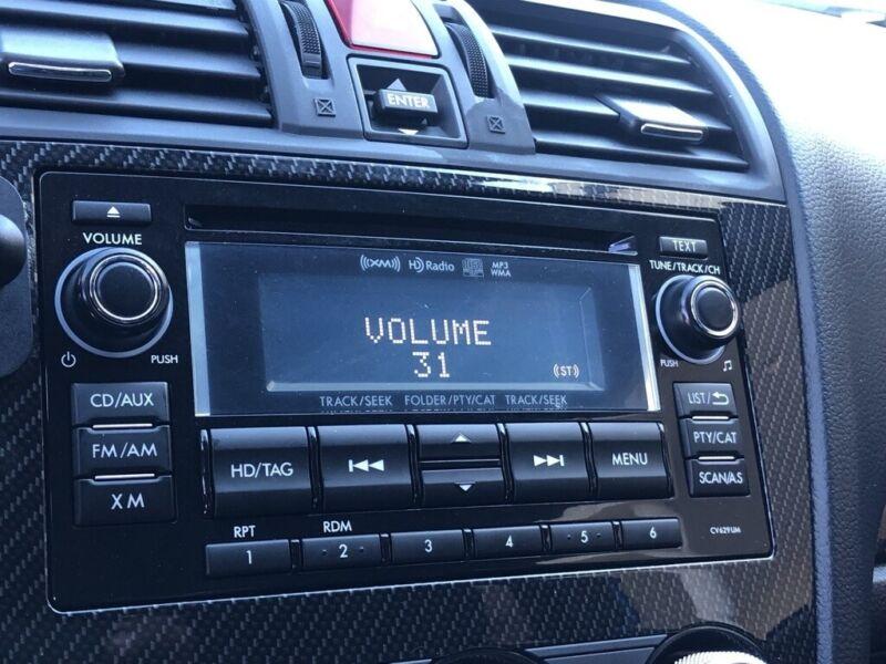 Image 7 Voiture American used Subaru Impreza 2015
