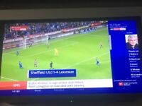 IPTV 12 months platinum subscription for Smart tv mag android amazon firestick every channel