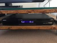 Humax Digital TV 'Freeview' and Recorder for Sale!