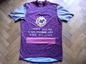 K2 Men's cycling jersey CHEAP !!!