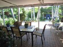 Huge Aircon Room for Couple,100m to Large Shopping Centre & Buses Robertson Brisbane South West Preview