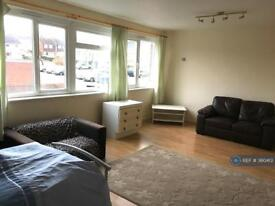 1 bedroom in Chilton Square, Hereford, HR1