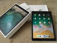 "New/Other Ipad Pro 12.9"" - 64Gb - Wifi+Cellular (Unlocked) - 2nd Generation + Apple Warranty"