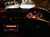 BMW 320d E90 Se 2007 163bhp
