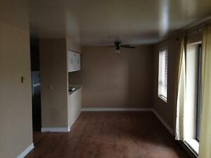RARE 3 BD APARTMENT IN CENTRAL LOCATION! 114-17 Eldon Hall Pl Kingston Kingston Area image 2