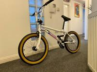 BMX GT Pro Performer Heritage 2021 Bike. Never used brand new