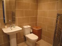 2 bedroom, 2 bathrooms -spacious ground floor flat for Sale - Williamwood Catchment, Clarkston
