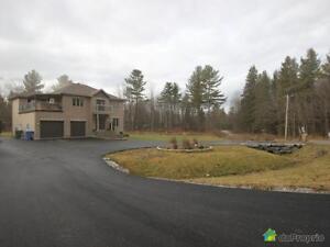 468 500$ - Maison 2 étages à vendre à Cantley Gatineau Ottawa / Gatineau Area image 1