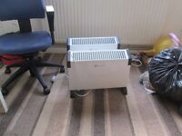 FOR SALE PR CONVECTOR HEATERS
