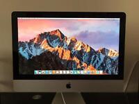 Apple iMac (Late 2009, 3.06GHz, 1TB, 16GB RAM)