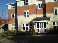 The Links, Middleton - 2 bed flat
