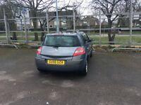 For sale Renault Megane 1.5 dci dynamique