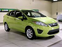 2012 Ford Fiesta SE AUTO A/C MAGS
