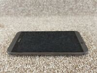 HTC One M9 Grey/Black Unlocked to any Network in reasonable condition