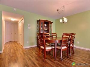 157 900$ - Condo à vendre à Gatineau Gatineau Ottawa / Gatineau Area image 4