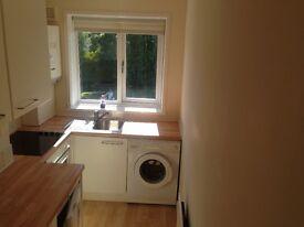 Coming soon!! 1 bed upstairs flat in Kilmaurs £325 PCM coming soon!!
