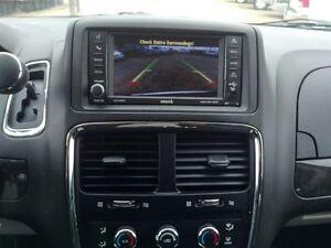 2015 Dodge Grand Caravan LOADED - DVD Edmonton Edmonton Area image 11