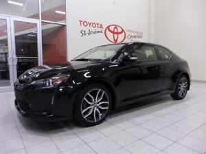 2015 Scion TC * AIR * MAGS * TOIT OUVRANT *
