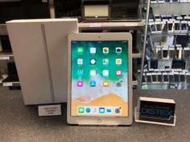 iPad 5 32GB Wifi & Cellular Unlocked Boxed