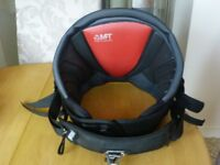XL Mystic Kitesurfing harness brand new unused (Top of the Range)