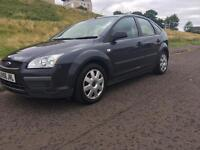 Ford Focus 1.4 2006 like Astra golf fiesta