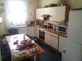 Double room to rent in Easton- St. Judes - 320 pcm